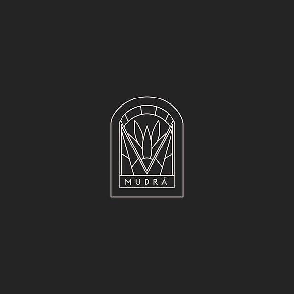 @mudraplantbased Profile Image   Linktree