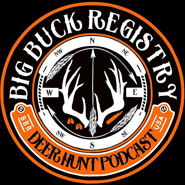@bigbuckregistry Profile Image | Linktree