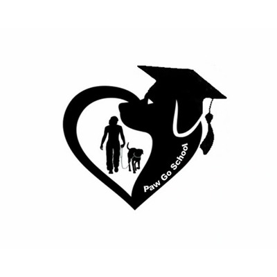 @pawgoschool Profile Image | Linktree