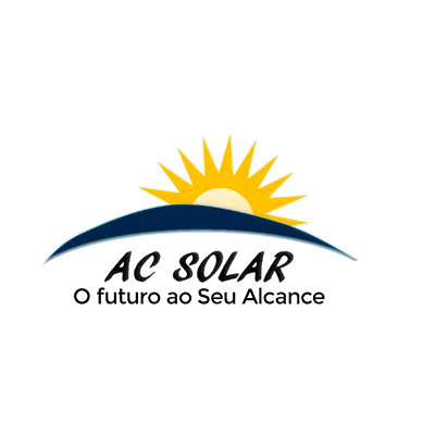 @ac_solar Profile Image | Linktree
