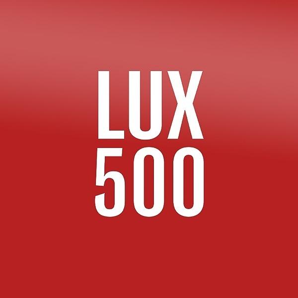 @lux500 Profile Image   Linktree