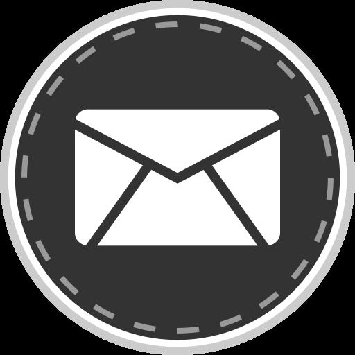 E-mail / Correo electrónico