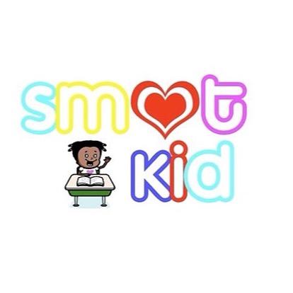 @SmartKidUK Profile Image | Linktree