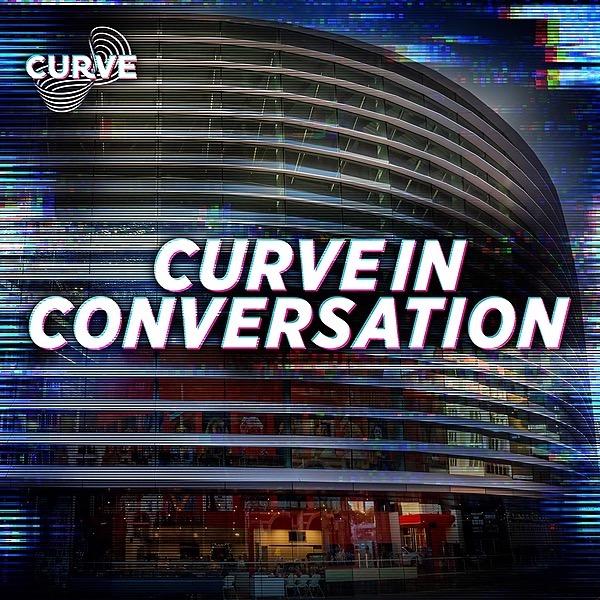 Curve in Conversation (CurveInConversation) Profile Image | Linktree