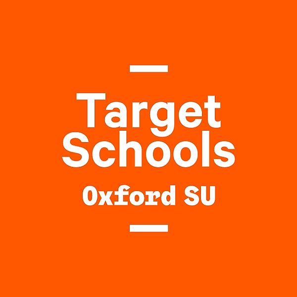 Target Schools (targetschools) Profile Image | Linktree