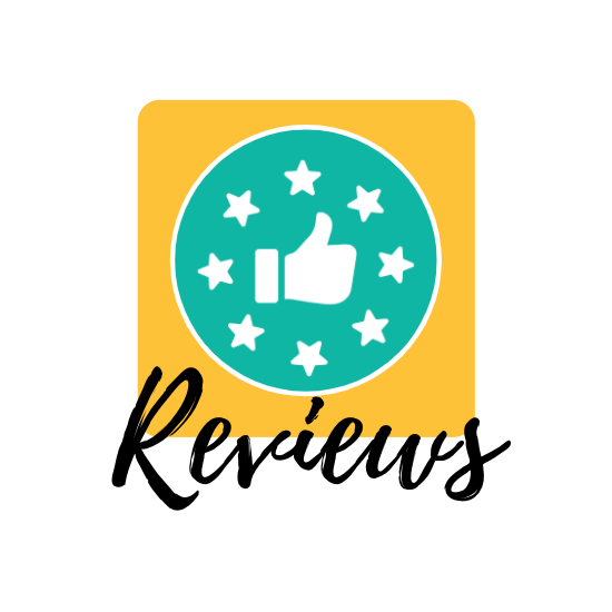 StickEm | Business Stationery Our Reviews Link Thumbnail | Linktree