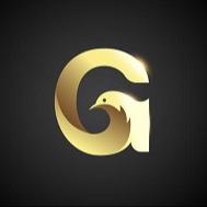 @giagocchudautu Profile Image | Linktree
