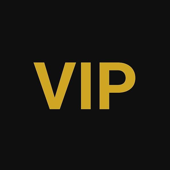 Javier Hinojo Join our VIP buyer's list Link Thumbnail   Linktree