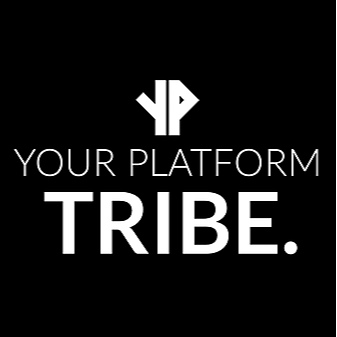 Your Platform Follow Us on Your Platform Facebook Page Link Thumbnail | Linktree
