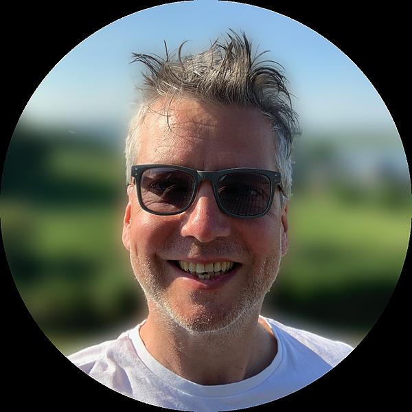 @thomas.scharke Profile Image | Linktree