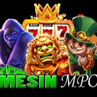 @mesinmposlot Profile Image | Linktree