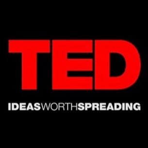 @pejmanhnia TED Talk Playlist Link Thumbnail   Linktree