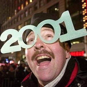 @coreyjohnsen The Dramatic History of Wacky New Year's Eve Glasses Link Thumbnail | Linktree
