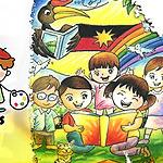 @tsmiri2021 Kategori F : Pertandingan Melukis Poster (13 Tahun Ke Atas) Link Thumbnail   Linktree
