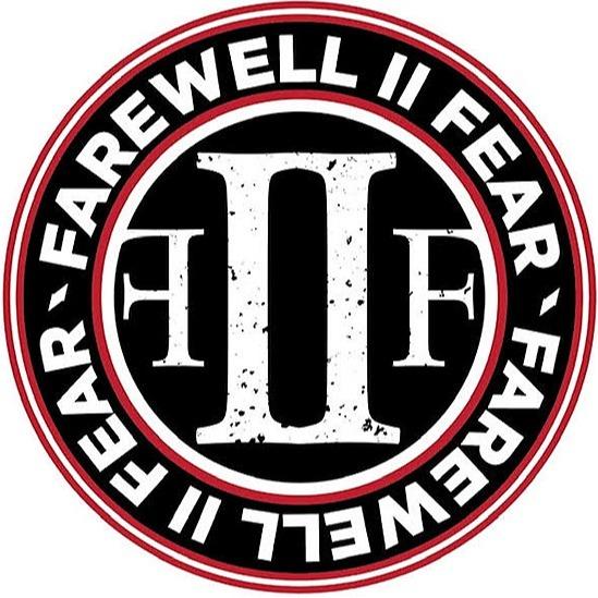 @farewelltofear Profile Image | Linktree