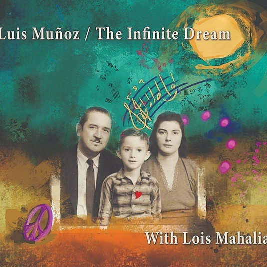 Composer Luis Muñoz LUIS MUNOZ OFFICIAL WEBSITE Link Thumbnail   Linktree