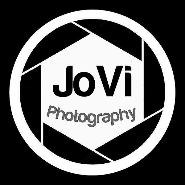 @jovi11photography Profile Image   Linktree