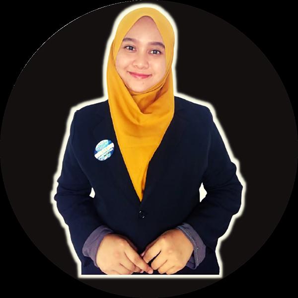 @cikguakin Profile Image | Linktree