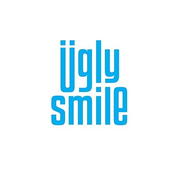 @UglySmileTheBand Profile Image | Linktree