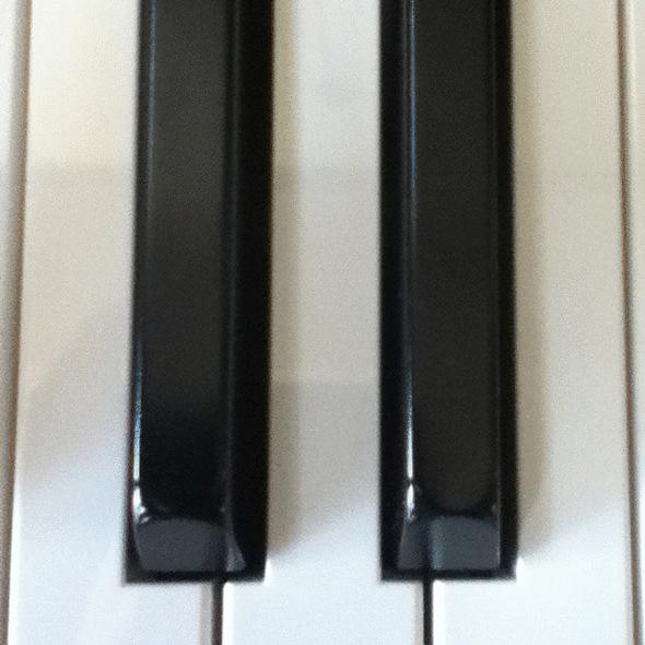 @Klavieren Toetsenopleidingscentrum De Klavieren Link Thumbnail | Linktree