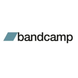 @doctrinenation Listen/Buy on Bandcamp Link Thumbnail | Linktree