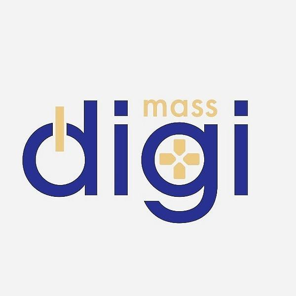 MassDigi Studios (TheGamesGuild) Profile Image | Linktree