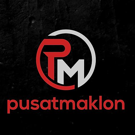 @Pusatmaklon Profile Image | Linktree