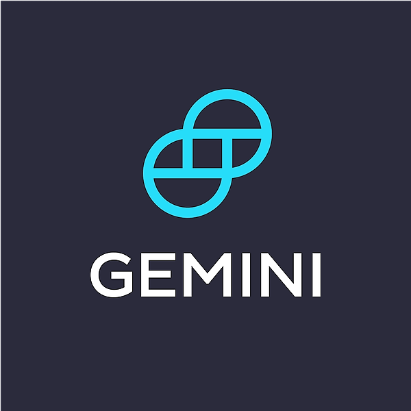 Fast Game Crypto Gemini Exchange: Fastest SG on and off ramp Link Thumbnail   Linktree