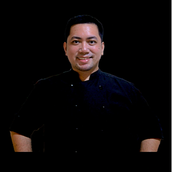 @chefmarkjoseph Profile Image   Linktree
