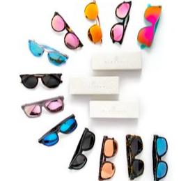 Get 16% off your Blenders Eyewear