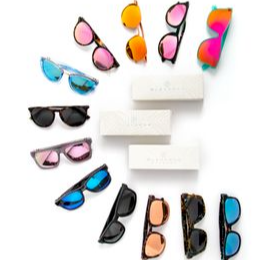 @Wrekonize Get 16% off your Blenders Eyewear Link Thumbnail | Linktree