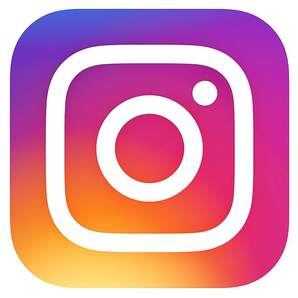 @dotsinabox Instagram Link Thumbnail | Linktree