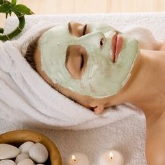 Opulent Skin Suite Book Your Self Care Session Link Thumbnail | Linktree