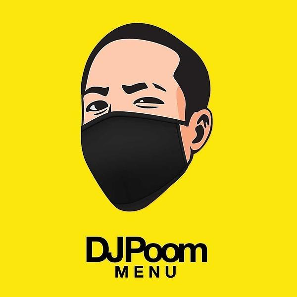 DJ Poom Menu (djpoommenu) Profile Image | Linktree
