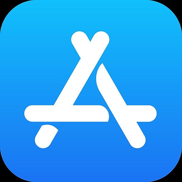 @couchbummel AppStore besuchen Link Thumbnail | Linktree