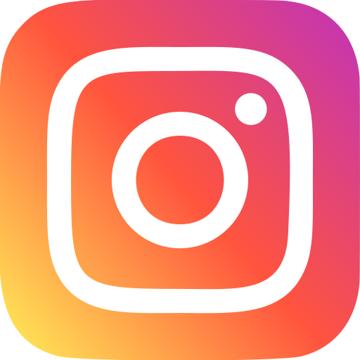 180 Degrees Consulting UOW Instagram Link Thumbnail | Linktree