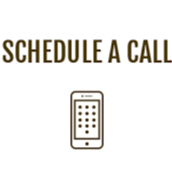 @coachofstyle Schedule A Call Link Thumbnail | Linktree