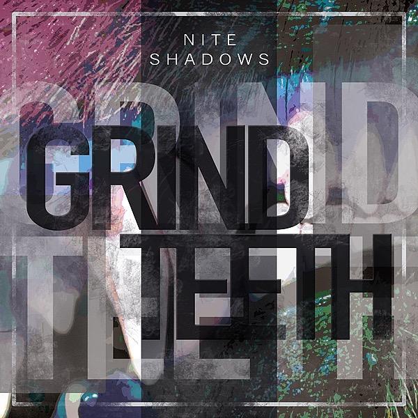 Nite Shadows (niteshadows) Profile Image   Linktree