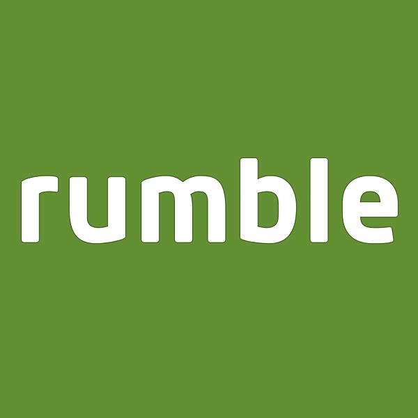 @TracyUnaWagner rumble Link Thumbnail | Linktree