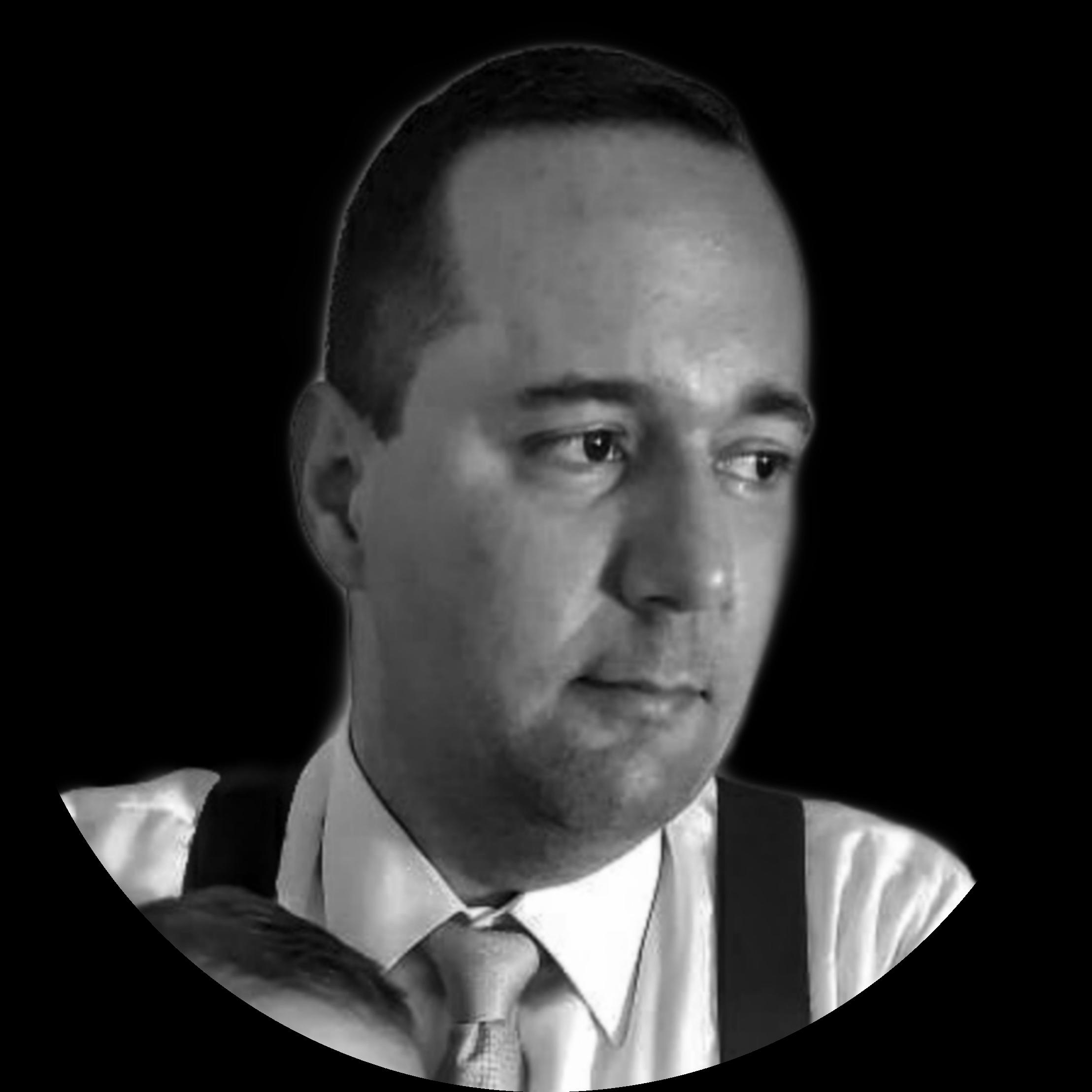 Flavio Augusto Sampaio Martins (FASM) Profile Image | Linktree