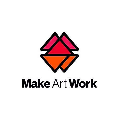 @makeartwork Profile Image   Linktree