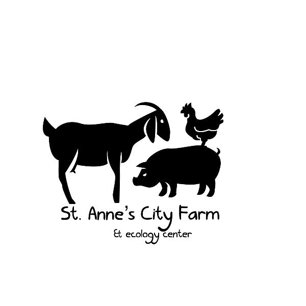 @StAnnesCityFarm Profile Image | Linktree