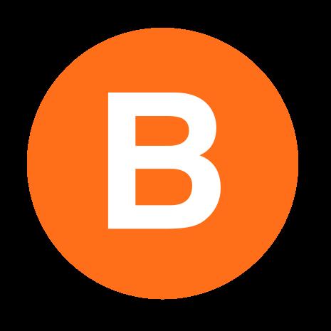 @basementshop Profile Image | Linktree