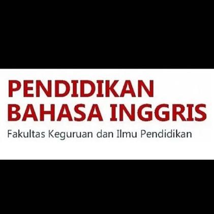 @pendidikanbahasainggrisumby Profile Image | Linktree