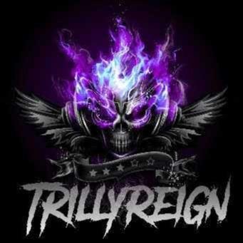 @TrillyReign Profile Image   Linktree