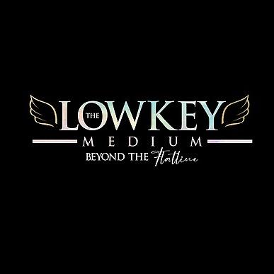 @Lowkeymedium Profile Image | Linktree