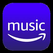 Bunnyx99 Follow on Amazon Music Link Thumbnail | Linktree