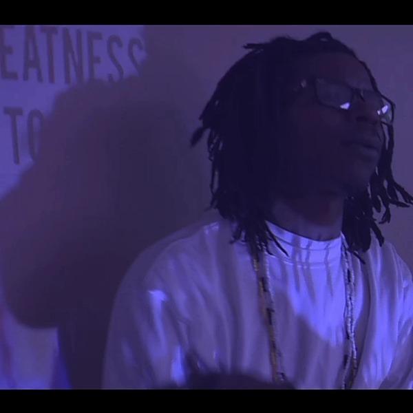 Dre DaSon Music VIDEO: Blue Soles Link Thumbnail   Linktree