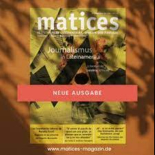 Alejandro Boucabeille Articles on Matices Link Thumbnail | Linktree