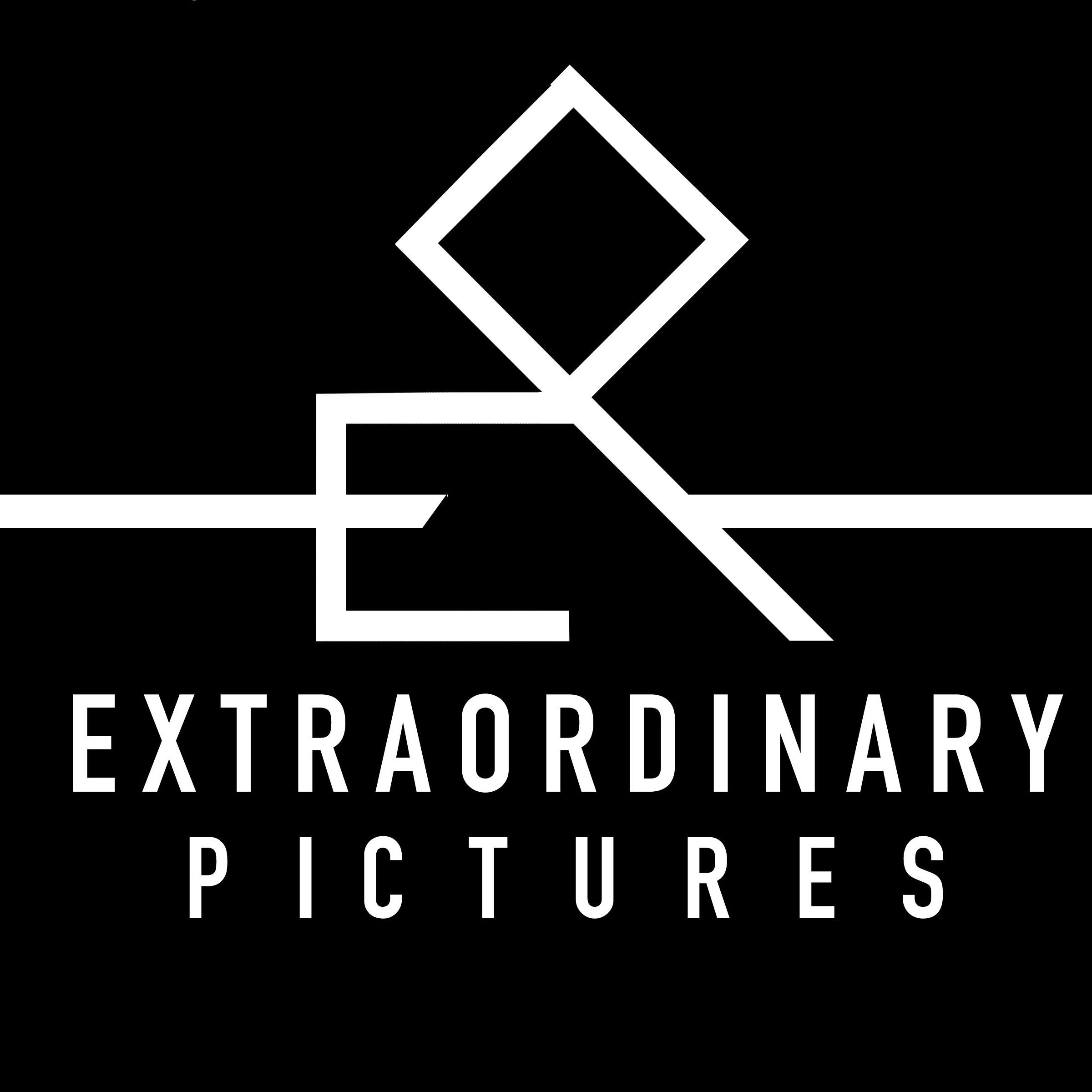 @extraordpictures Profile Image   Linktree